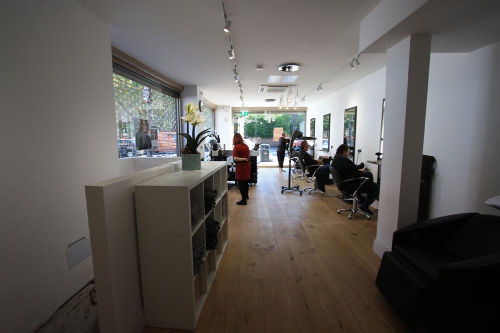 BROADWAY-HAIR-SALON-–-TOOTING-2