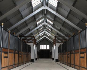 new-barn-wood-pre-foaling