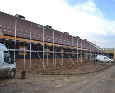 new-barn-wood-scaffolding