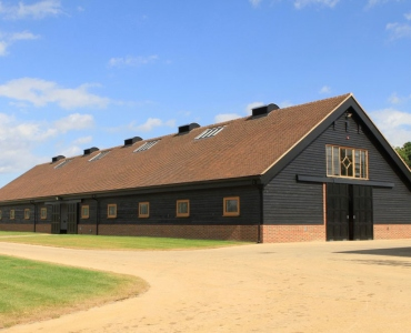 new-barn