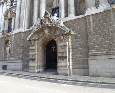 Old_Bailey_entrance