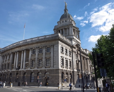 LONDON-THE-OLD-BAILEY_85
