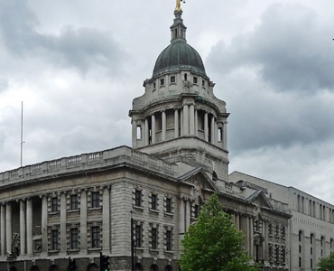 central-criminal-court